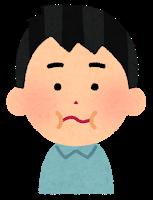 kuchi_taisou06.png