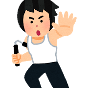 kung-fu_nunchaku.png