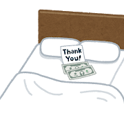 money_tip_bed.png