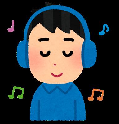 music_headphone_man.png