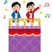 music_idol_concert_float_man.png