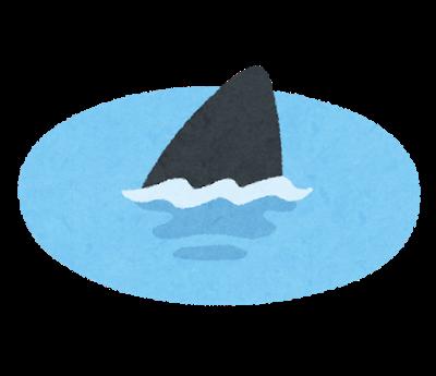 ocean_same_hire.png