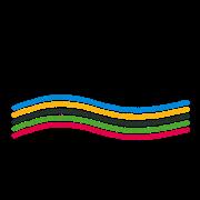 olympics_tokyo_2021_line.png