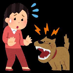 pet_natsukarenai_dog_woman.png