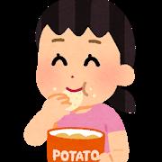 potatochips_girl.png