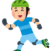 rollerskate_boy.png