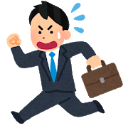 run_businessman_aseru.png