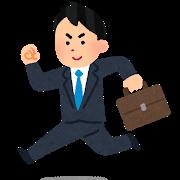 shinsyakaijin_run_man2.png