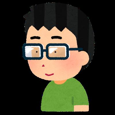 shiryoku_megane_buatsui_man.png