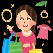 shopping_fasion.png