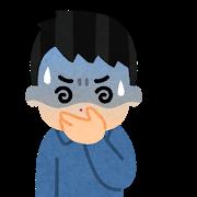 sick_hakike_kimochiwarui_man.png