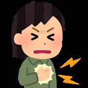 sick_itai_mune_woman.png