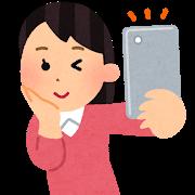 smartphone_jidori_selfy_woman.png