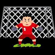 soccer_goalee_man.png