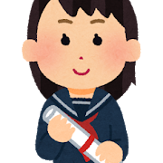 sotsugyou_school_sailor_woman.png