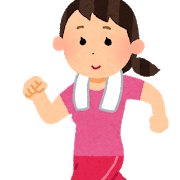 sport_jogging_woman.png