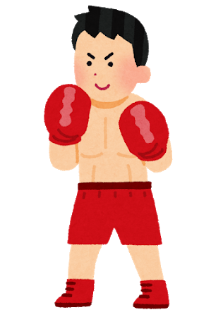 sports_boxing_man.png