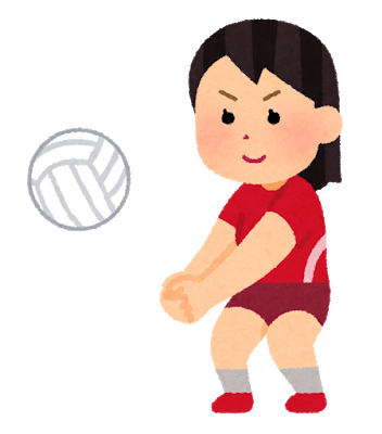 sports_volleyball_woman_recieve.png