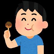 syokuji_takoyaki_man.png
