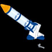 toy_petbottle_rocket_daiza.png