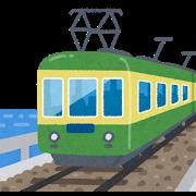 train_enoden_kamakura.png
