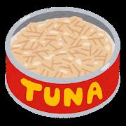 tuna_can.png