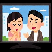 tv_drama.png