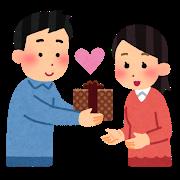 valentine_gyaku_choco.png