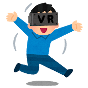 vr_cable_free.png