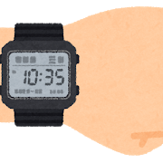 watch_face_arm_digital.png