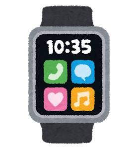 watch_face_smartwatch.png