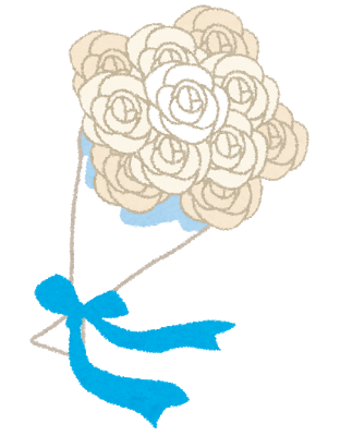 wedding_bouquet.png