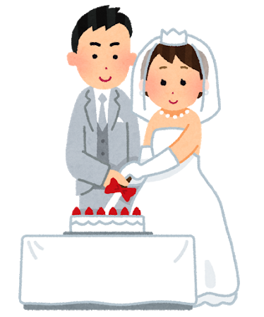 wedding_cake_nyutou.png